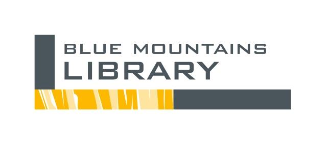 bluemountains_rgb_jpg