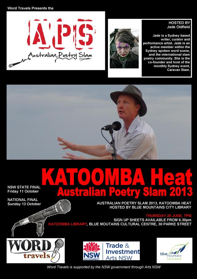 poetryslam2013