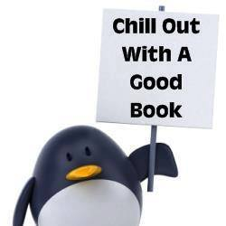Chill Out With a Good Book