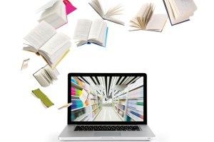 ebooks-image