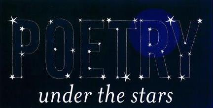 poetry-under-the-stars-logo1