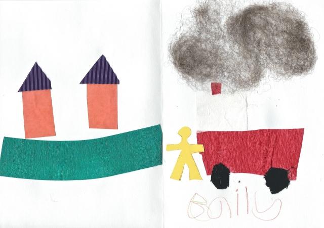 children of bmountains-5
