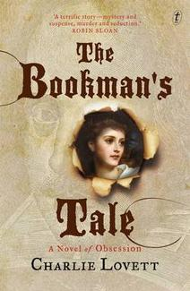 the-bookmans-tale