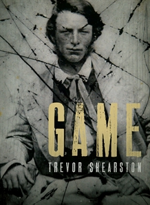 Game_Bookcover
