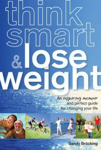 think_smart__lose_weight_cvr_lr