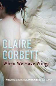 WhenWeHaveWings_Bookcover