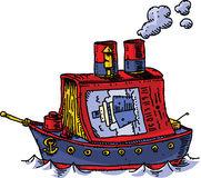 book-boat-cartoon-also-41194991