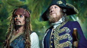 Pirates 1x