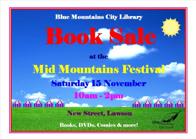 lawson book sale 2014 poster (2)