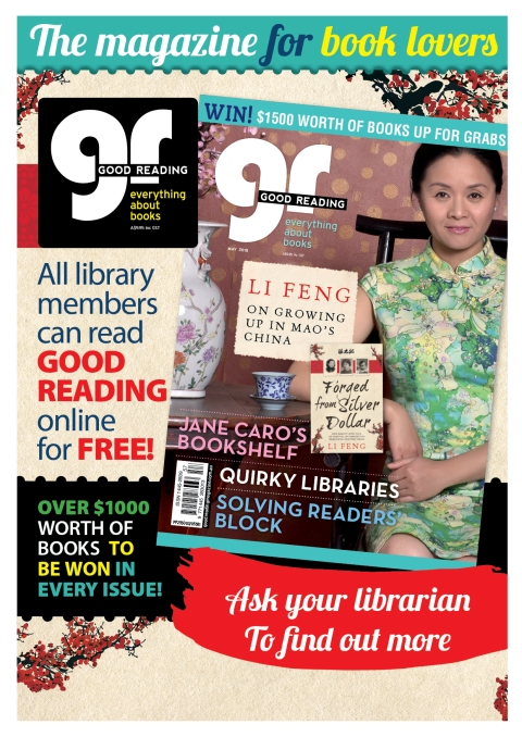05_May_Good_Reading_Library_poster