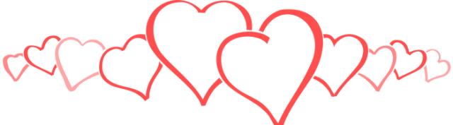 spray_of_hearts