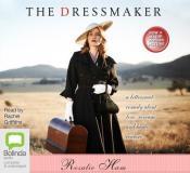 Dressmaker image