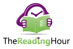 the reading hour