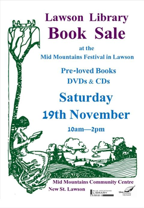 lawson-book-sale