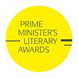 prime-ministers-literary-awards