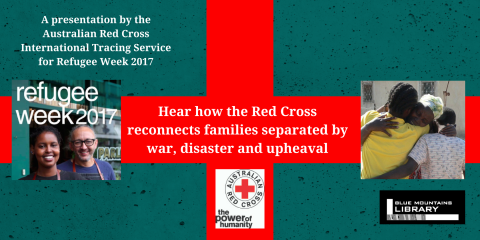 Red Cross Talk 2017 Eventbrite Logo
