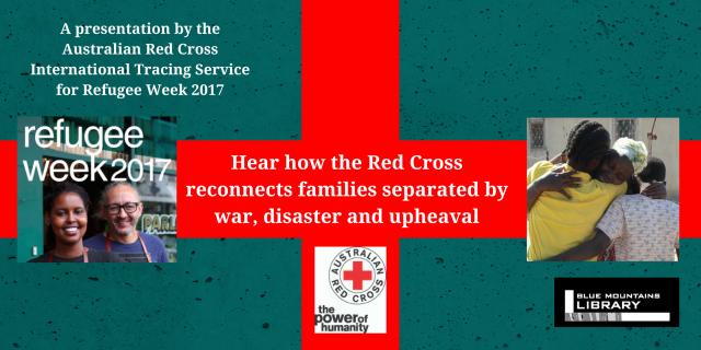 Red Cross Talk 2017 Eventbrite Logo