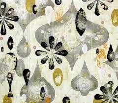 greys abstract