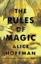 the-rules-of-magic_260.jpg